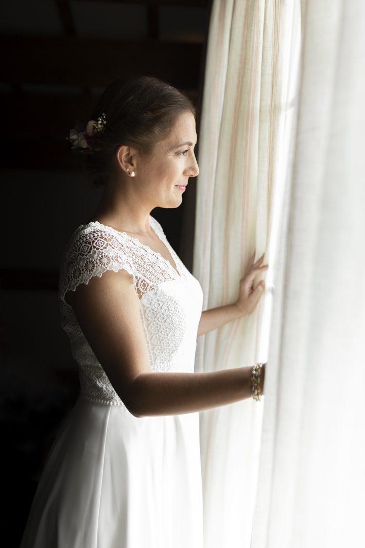 SusPons wedding&Commercial photographer